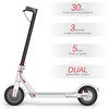 Quality scooters xiaomi electric scooters
