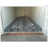 SAE4140 Hot Rolled Alloy Steel Round Bars
