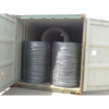 ER70S-6 welding wire rods