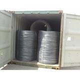 ER70S-6 welding wire rods