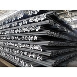 SAE1045CR Hot Rolled Alloy Steel Round Bars