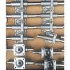 Solenoid Valve Body,Solenoid Valve Body Supplier,Solenoid Valve Body China Exporter,Stainless Steel Solenoid Valve Body