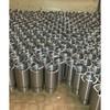 Stem Housing,Brass valve balls,Monel Valve balls,chrome plated valve ball