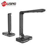 Joyusing V500 Document Camera Visualizer for Classroom Presentation and Scanning