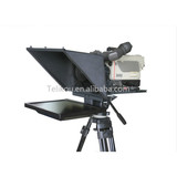 Best-selling LCD 17inch Presidential Teleprompter