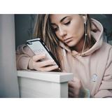Avantages et des inconvénients aux rencontres en ligne