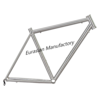 Titanium Road Bike/Bicycle