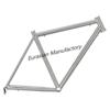 Titanium Road Bike/Bicycle