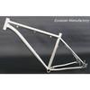 2019 Titanium Montain Bike/Bicycle (Accept Customization)