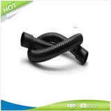 Flexible Pipe with Fittings or Adapter
