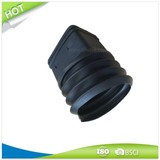 HDPE Fittings to Connect PVC or PE Pipe