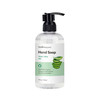 FDA/CE approved custom 236ml aloe vera Hand wash liquid hand soap for hotel Product Details
