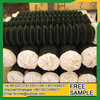 Koah Outdoor chain link galvanized wire fence for farm