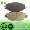 IK2610048:1121894,GDB1434,D910,FORD Disc Brake Pads