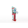 Custom Acrylic Display Racks Retail Display Racks
