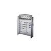 Custom Acrylic Eyeglass Display Stand Retail Shop Promotional Display