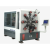 KCMCO Camless spring machine CNC Multi-Axis Rotary Wire Automobile Spring Former machine KCT-1245WZ