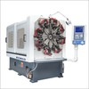 Kcmco-Kct-0535wz 5 Axis 4.0mm CNC Wire Bending Machine with Wire Rotation