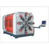 KCMCO- CNC Dongguan springs forming making machine KCT-1280WZ