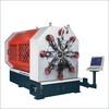KCMCO- CNC Dongguan springs forming making machine KCT-1260WZ