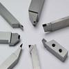 High Quality Low Price CBN Turning Inserts cutting tools