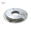0.12mm×5mm Ni80cr20 Resistance Wire Nichrome Alloy strip for Sealing machine