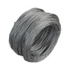 1.6mm 0Cr21Al4 Fecral Resistance Heating Wire