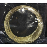 Copper/ Brass Coated Stranded Steel Wire