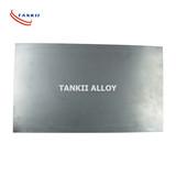 0Cr21Al6Nb Heating Resistance Foil/ Strip