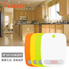 KF205 high quality LED digital  kitchen scale food scale