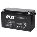 Maintenance Free  12V150AH  SLA battery