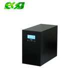 500W off Grid Pure Sine Wave Inverter with High Efficiency for Solar Energy System