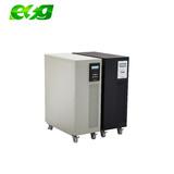 Pure Sine Wave Inverter 5000W Inverter Ups Pure Sine Wave Power Inverter Made In China