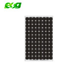 High efficiency PV solar panels for home, Chinese 250w solar panel price