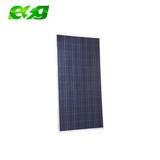 250W 1000W 3000W solar panels price