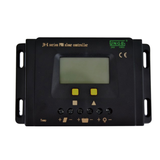 MPPT 12V/24V 20A solar charge controller