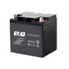 Maintenance type UPS 12v30ah solar AGM GEL lead acid battery batteries