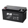 12V60AH High-efficiency Sealed lead acid battery for solar