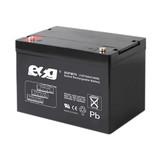 12v70AH Storage deep cycle Telecom batteries