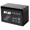 Lead acid Solar gel battery 12V80AH Deep Cycle Battery