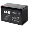 12v85ah AGM Battery lead acid inverter battery
