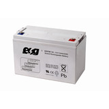 AGM VRLA battery 12v110ah Deep Cycle Battery