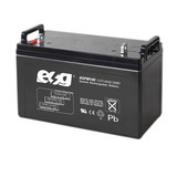 high quality battery charger 12v140ah lead acid batteries