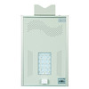 all in one  solar street lighting 15w for system