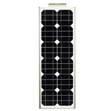 top quality all in one  solar street lighting 30W