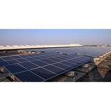 hybrid Off Grid Solar System 8000w solar panel system Home hot sales in KSA