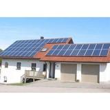 3000W solar energy system off grid solar system