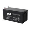 agm vrla 12v170ah solar battery for solar battery solutions