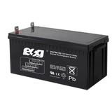 VRLA GEL 12V180AH Battery 12v 300ah agm battery with long service life