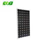 220w 225w Monocrystalline solar panel 48 cells 1320*990*35mm 2pcs of 450w solar panel